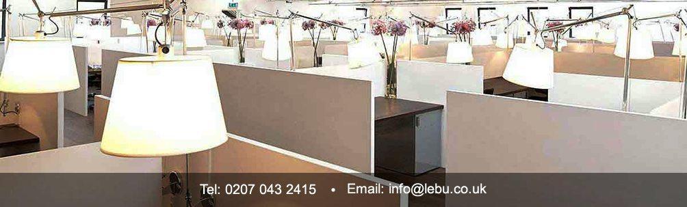 Rent Desk London Baticfucomti Ga