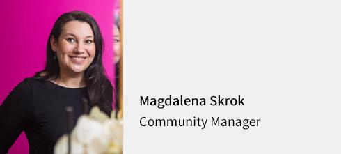 Magdalena Strok